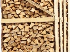 Bancale legna 1,8 mc_650x450