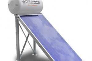 cordivari pannello solare