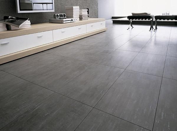 Pavimento gres porcellanato refin moderno convertino - Gres porcellanato bagno moderno ...
